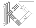 Logo Kuna Technik GmbH & Co. KG